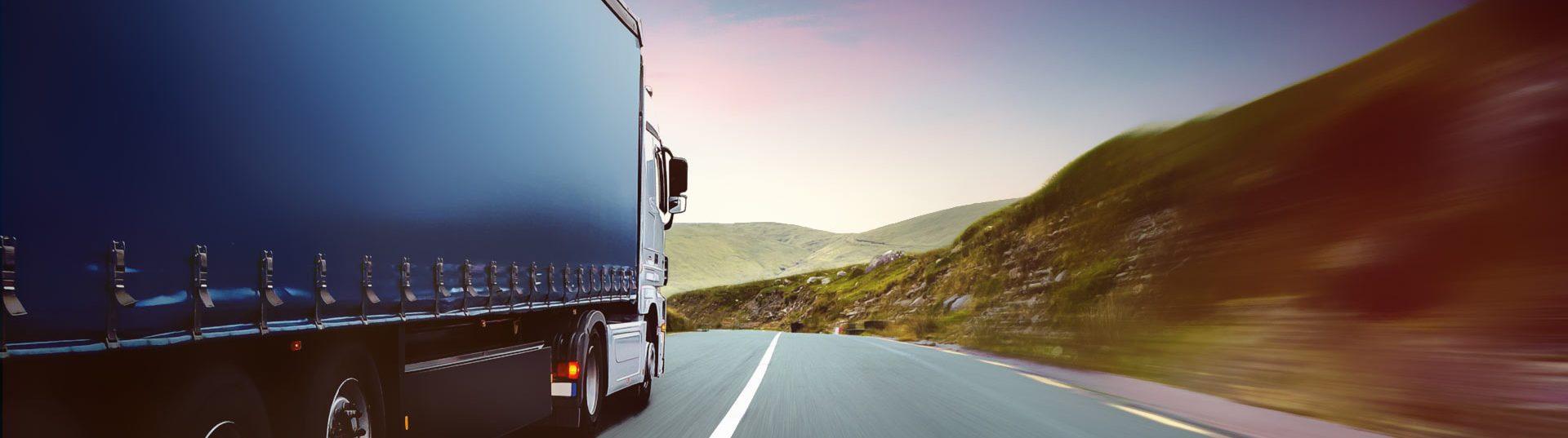 ТАМОЖЕННЫЙ БРОКЕР ДЛЯ ЮРИДИЧЕСКИХ И ФИЗИЧЕСКИХ ЛИЦ<br /> Таможенные услуги под ключ: импорт , экспорт , растаможка авто.